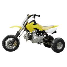 mini bike prices