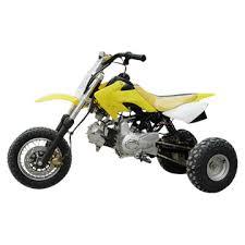 mini bike 110cc