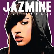 jasmine sullivan album