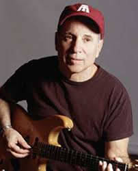 Paul Simon  Americas