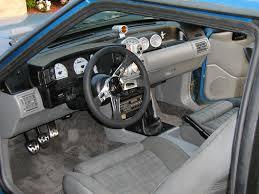 gt grant steering wheel