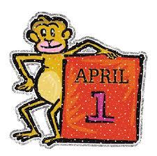 april fools pictures