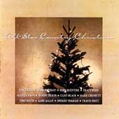 Various Artists - All-Star Country Christmas