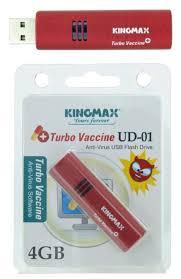 kingmax 4g