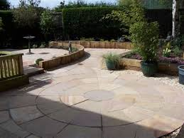 outdoor paving tiles