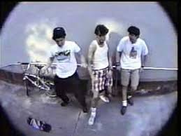 Beastie Boys - Hold It Now - Hit It!