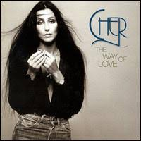 Cher - The Way Of Love