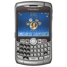 blackberry bb 8320