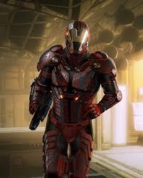 mass iron