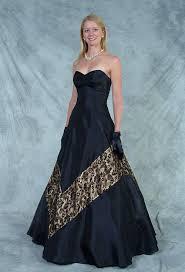 frocks dresses