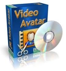 avatars video