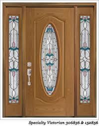 entry door designs