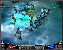 mu games online