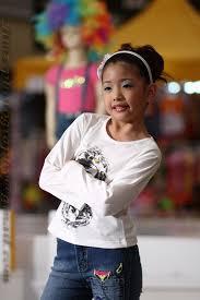 kid fashion show