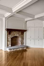 ceiling trim ideas
