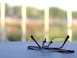 farsighted glasses