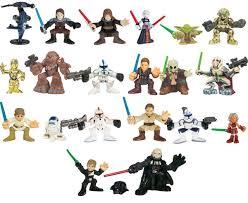 galactic heroes 2009