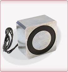 electrical magnets