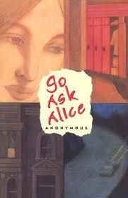 the book go ask alice