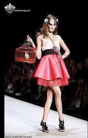 new generation fashion