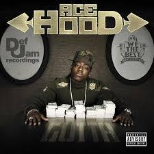 ace hood new album