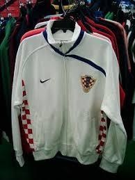 nike croatia