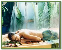 centro benessere spa