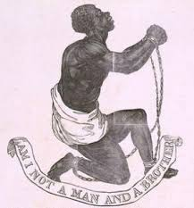 american slavery pictures