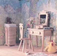 fairy bedroom ideas