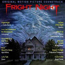 Fright Night - Wikipedia