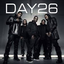 day26 cover