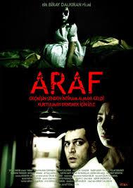 araf film