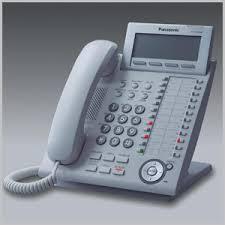 panasonic business phone
