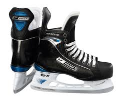 one 95 skates