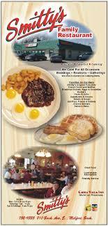 breakfast skillets
