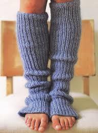 cute legwarmers
