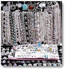 joyeria de plata