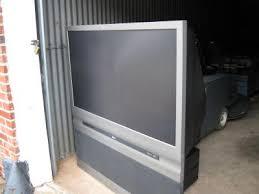 rca tv models