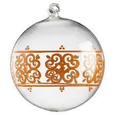 moroccan ornaments