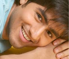 harshad chopra pictures