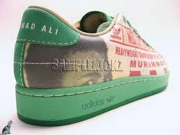 adidas ali classic ii