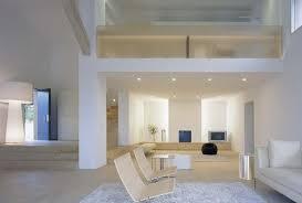 interior design france