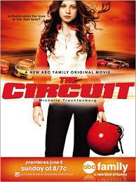 circuit the movie