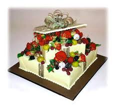 edible art cakes