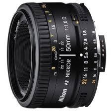 nikon f1 lens