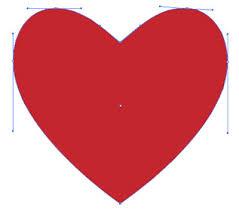 heart shape images