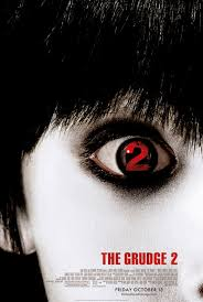 grudge 2 movie