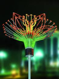 decoration lighting