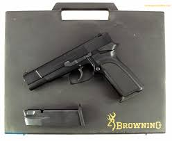 browning bda 9mm