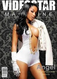hip hop music magazines